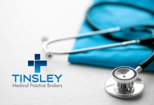 Internal Medicine Practice For Sale - Renowned Texas Medical