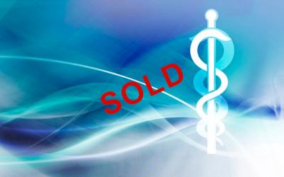 Pain Management Practice For Sale – $1.9M Annual Revenue – San Antonio Texas