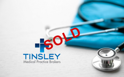 Thriving Solo Family Medical Practice For Sale – Seabrook Texas. 30 minutes from Houston.