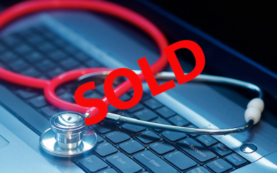 Respected Texas Pediatric Practice For Sale  near Austin- $560K Annual Revenue – Elgin, TX