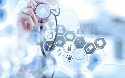 Texas Internal Medicine Practice For Sale – Houston Area – Tomball Texas