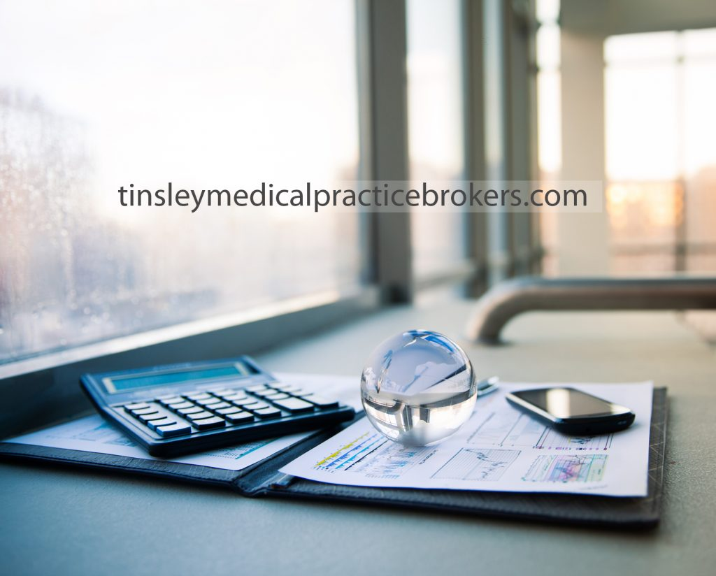 Tinsley Medical Practice Brokers_Want To Sell Your Medical Practice_How to Create a Profitable Succession_rt