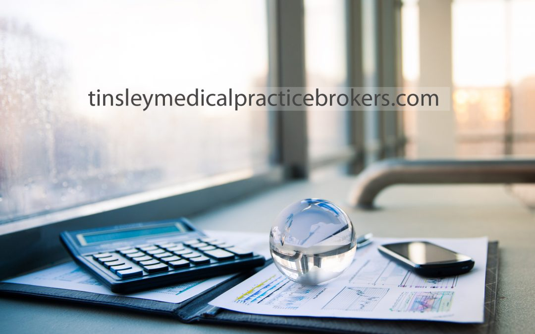Want to Sell Your Medical Practice? How to Create a Profitable Succession Plan