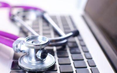 Dallas Pediatric Practice For Sale – $2.4M Revenue