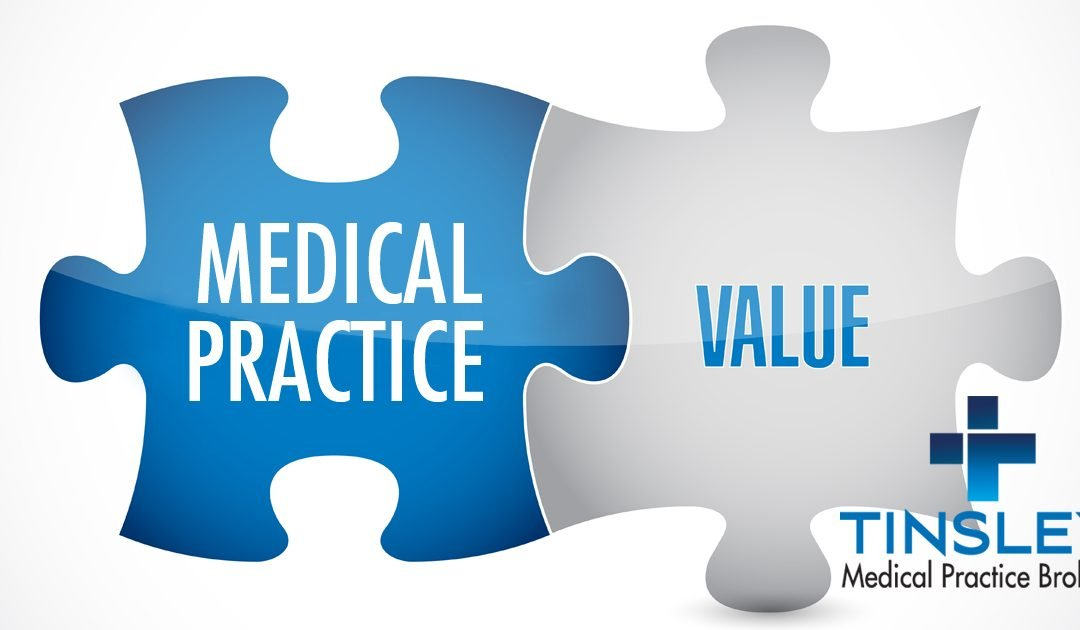 Fair Market Value – Successful Medical Practice Valuation