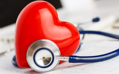 Established Texas Cardiology Practice For Sale – $850K Annual Revenue – Houston, Texas