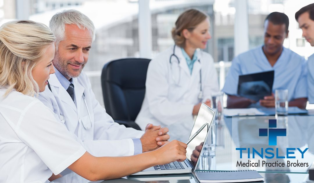 How to Optimize Medical Practice Process Management and Performance Improvement