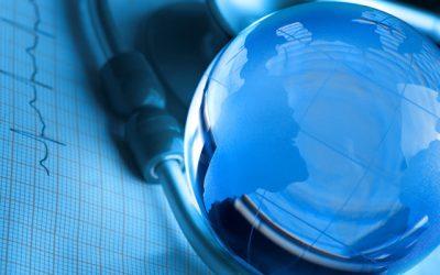 Texas Psychological Testing Center For Sale- $1M Annual Gross Revenue – Austin, TX
