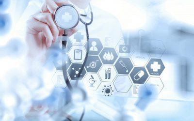 Connecticut Rheumatology Practice For Sale – $651k Annual Revenue