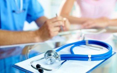 Dallas Primary Care Practice For Sale – $476K Annual Revenue – Euless Area