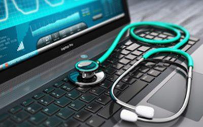 Florida Internal Medicine Practice For Sale – Central Florida